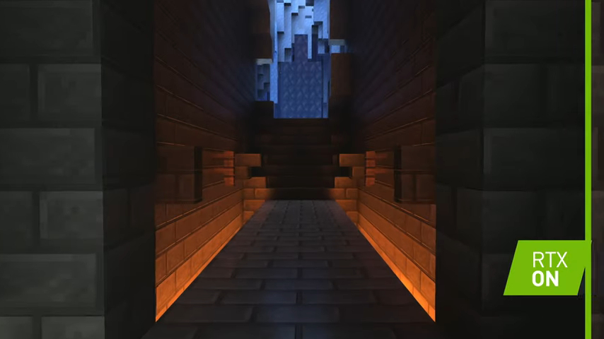 emissive-glows-in-minecraft