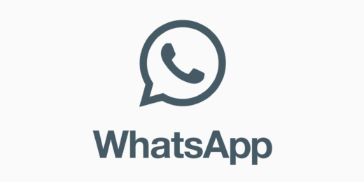 WhatsApp Update: One account on Multiple Devices, Android Emulators & Phones