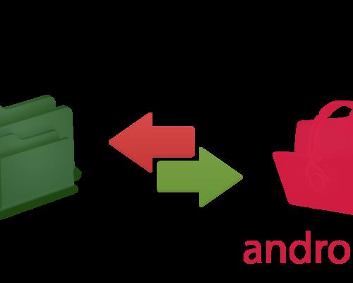 Memu Play Vs. Bluestacks 4: File Manager and Shared Folder comparison